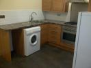 Ground Flat to rent in Risingholme Road...