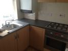 Apartment to rent in Empire Way, Wembley, HA9