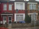 4 bed Terraced house to rent in Aberdeen Road...