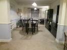 3 bedroom semi detached home to rent in Radcliffe Road...