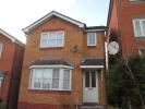 3 bed Detached house to rent in Lampeter Close...