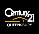 Century 21, Middlesex branch logo