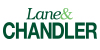 Lane & Chandler, Gamlingay
