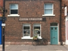 property for sale in Upper Northgate Street, Chester, Cheshire.