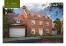 new home in Gosfield, Halstead, Essex