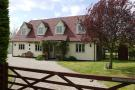 4 bed Detached house in Little Yeldham, Halstead...