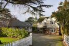 5 bedroom Detached house in Halstead, Essex
