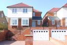 4 bed new house in Gosfield, Halstead, Essex