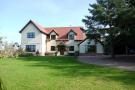 5 bed Detached house for sale in Sible Hedingham...