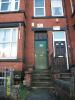 1 bedroom Flat in Brudenell Road...