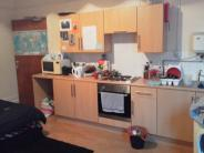 1 bed Terraced home to rent in Hyde Park Road...