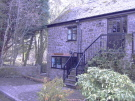 Cottage in Eggesford, EX18
