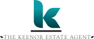 The Keenor Estate Agent, Chulmleighbranch details