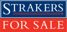 Strakers, Marlborough  branch logo