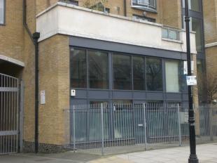 Avas Residential, Londonbranch details