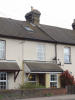 2 bed Cottage in London Road, Teynham, ME9