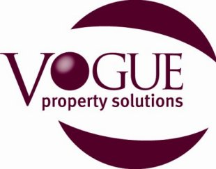 Vogue Property Solutions Ltd, Londonbranch details