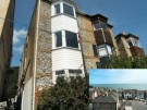 3 bedroom home for sale in North Street, Ventnor,