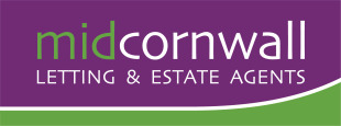 Mid Cornwall Letting & Estate Agents, Cornwallbranch details