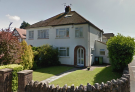 3 bed semi detached property in Highfields, Llandaff...