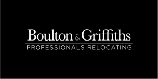 Boulton & Griffiths - Professionals Relocating Ltd, Cardiffbranch details