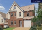 4 bedroom Detached property for sale in Maple, Tudor Gate...