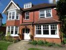 6 bed home in Bayham Road, Sevenoaks