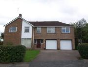 5 bedroom Detached home in Chipstead, Kent