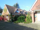 4 bed Detached property to rent in Edenbridge, Kent