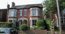 semi detached house to rent in Tonbridge, Kent
