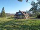 3 bed Detached property in Westerham, Sevenoaks...