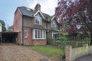 3 bedroom Cottage in Sevenoaks, Kent
