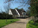 5 bedroom Detached property for sale in Knockholt, Sevenoaks...