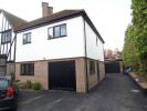semi detached property to rent in Sevenoaks, Kent