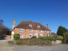 5 bed Detached property to rent in Yorks Hill, Ide Hill...