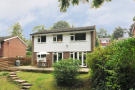 4 bedroom Detached house in Sevenoaks, Kent