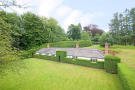 4 bedroom property in Westerham, Kent