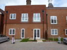 2 bed Apartment to rent in Oxted, Surrey