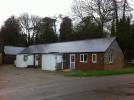 property to rent in Partridge Pens, Chilbolton Down Farm, Stockbridge, Hampshire, SO20 6BU
