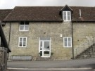 property to rent in The Old Seed Store