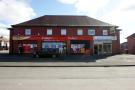 property for sale in Cardinal Road,