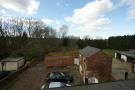 Land in Leeds Road, Outwood for sale