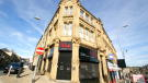 property for sale in Lord Street Chambers