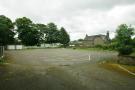 property for sale in Calverley Lane, Horsforth, Leeds, LS13