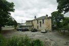 property for sale in CALVERLEY LANE, Leeds, LS13