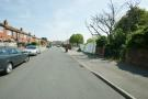 Land for sale in Green Lane, Leeds...