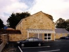property for sale in Longcroft,Almondbury,Huddersfield,HD5