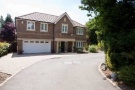 5 bed Detached house for sale in Prowse Avenue...