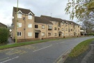Flat for sale in Lion Court, Borehamwood...