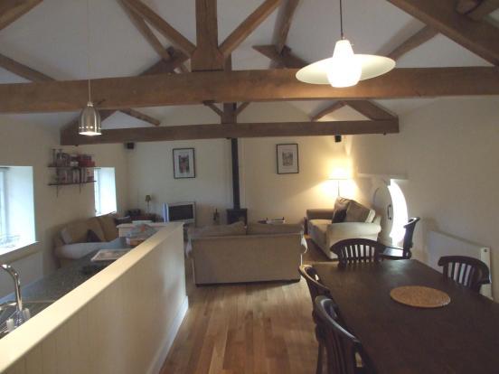 Margaux-Rose Cottage